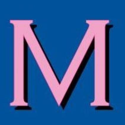 cropped-cropped-cropped-M-logo1.jpg