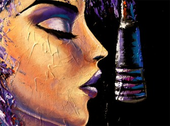 12-06-rock-singer-painting_P1