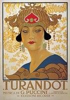 220px-Poster_Turandot